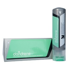 DANDRENE SHAMPOO 175ml