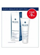 CREMA SMAGLIATURE 75 ml